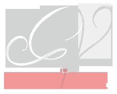 Le Petit Point Logo